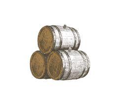 barrel snip